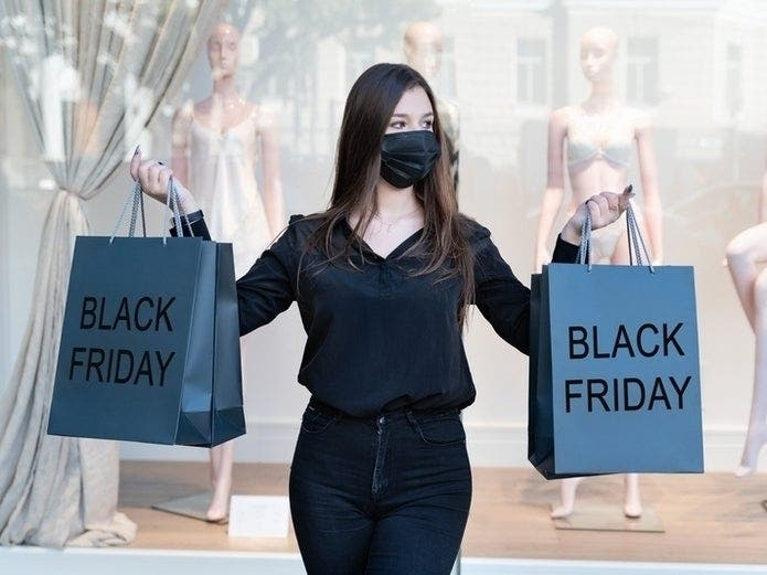 Black Friday 2020 Hours, Sales At Assembly Row