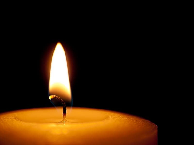 Obituary: Rita Ellen King, 72, Of Greenwich
