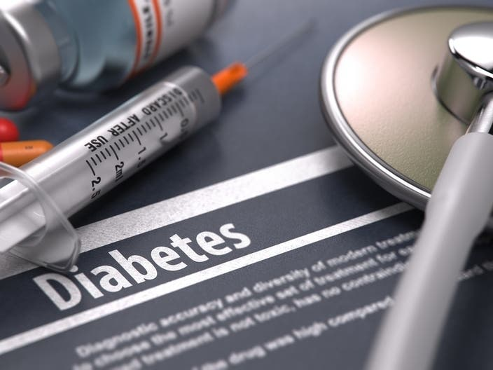UCSD Researchers Receive $9M In Grants For Diabetes Research