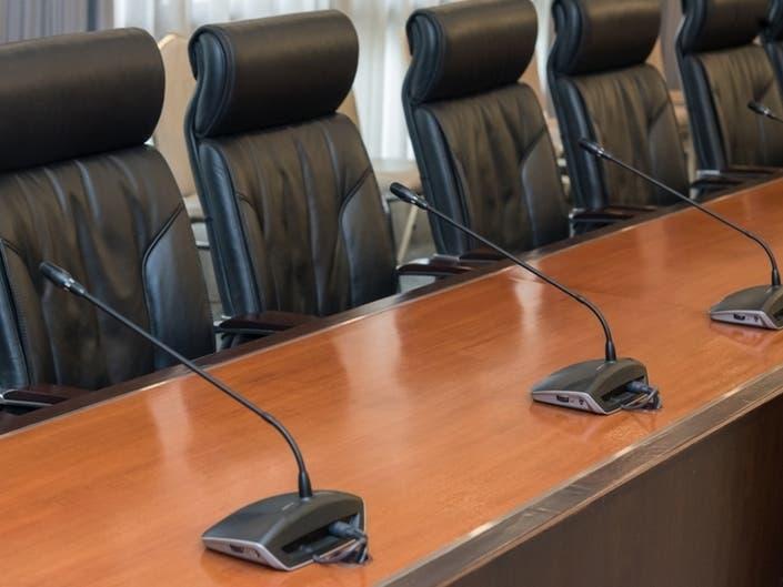 Seats Open On County Child Welfare System Advisory Board