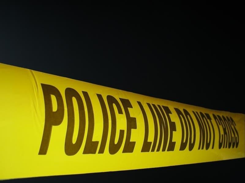 Man Fatally Shot On San Diego Freeway In Seal Beach