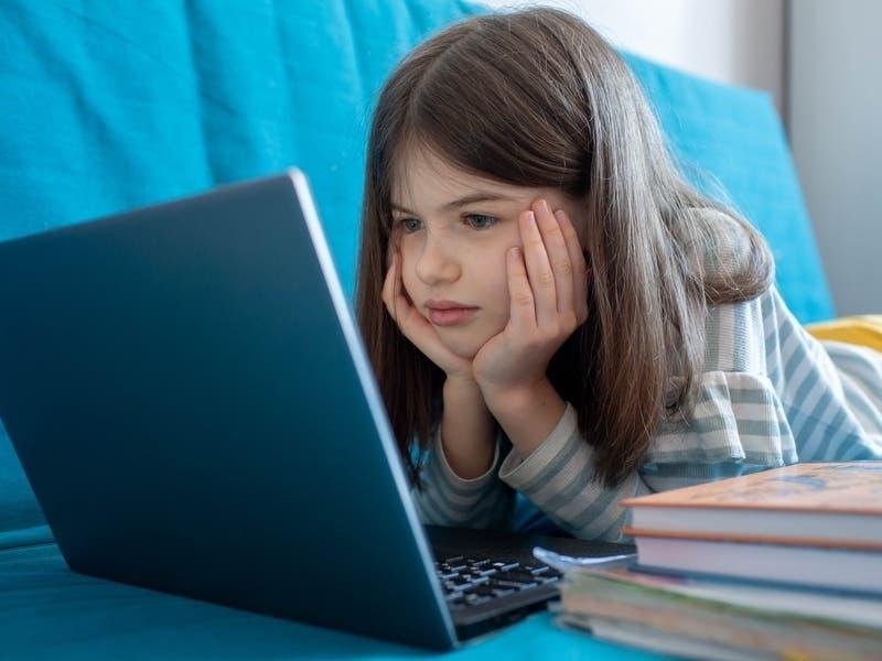 Kids Online Fun: Bay Area Children's Theatre Videos, Activities