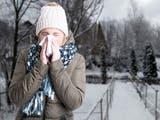 Flu Cases Spike To 15 Million In U.S.: Flu Report In Wisconsin