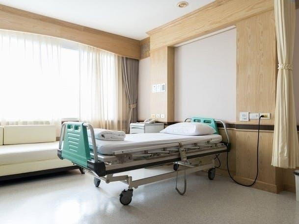 Ohio Gov. Blasts FDA's Limits On Coronavirus Mask Sterilizations