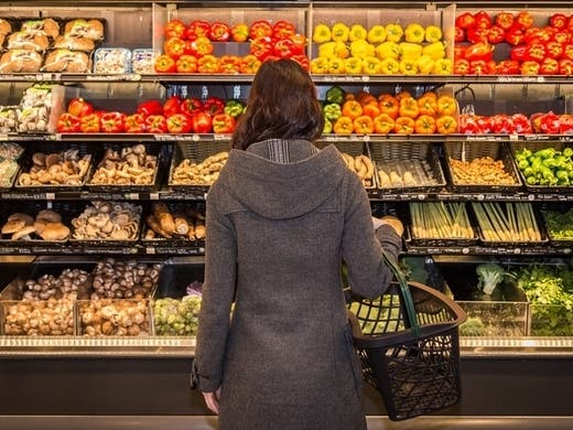 Grocery Open On Christmas Day Near Me 2020 Are Grocery Stores Open On New Year's Day In Minnesota? | Woodbury