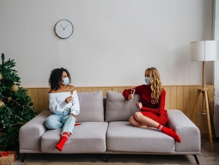 6 Quarantine New Year's Eve Ideas To Ring In 2021 In Minnesota - Flipboard