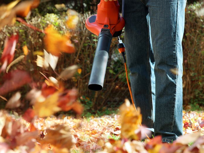 Whether it's drainage problems or a boring winter garden, a HomeAdvisor landscape contractor can help.
