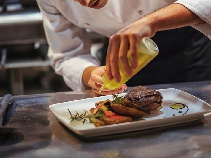 Main Line Restaurant Week What You Need To Know Radnor