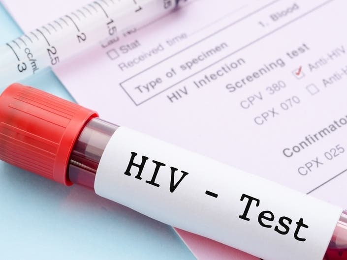 Philly Launching HIV Testing Awareness Campaign