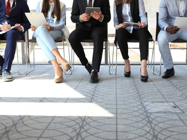 Best Employers In Florida: New Forbes List