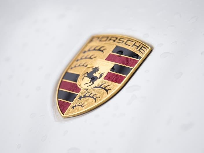 Florida Car Salesman Pleads Guilty To $3 Million Porsche Scam
