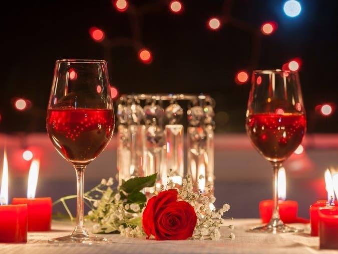 Valentine S Day 2020 Miami Restaurants And Events For Romance Miami Fl Patch