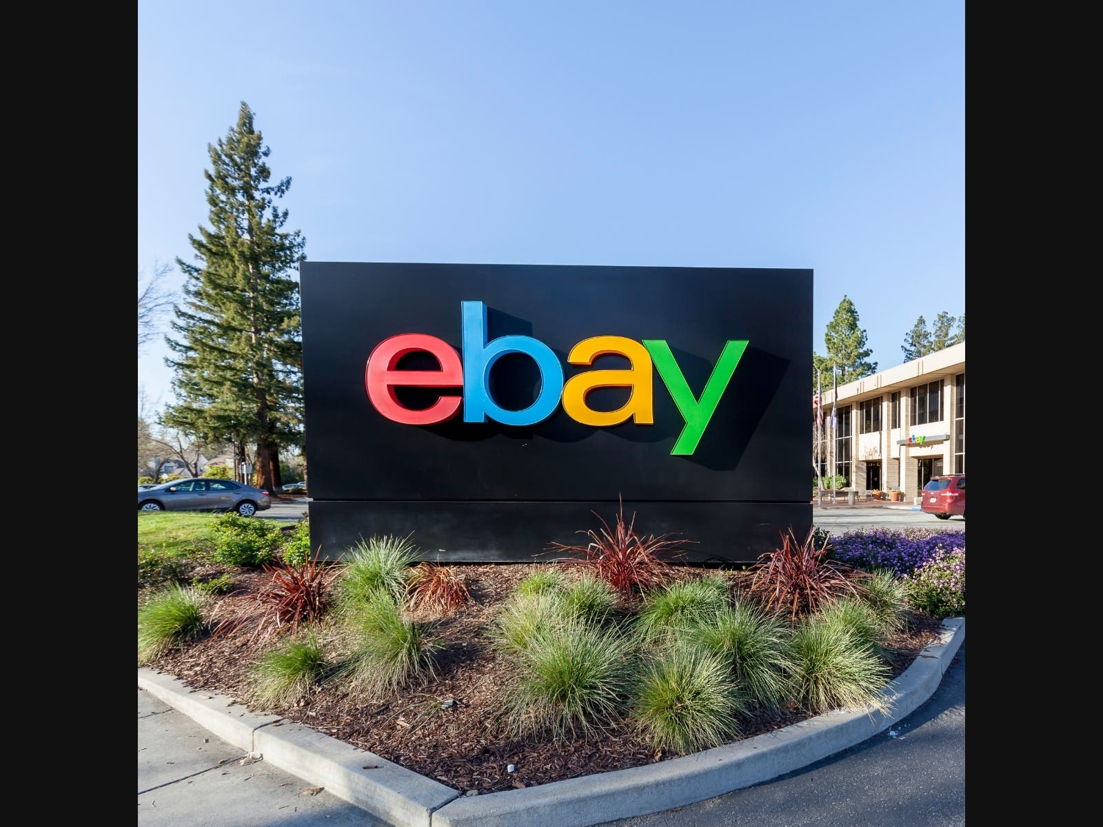 Shooting Over Restaurant Tab, New eBay Charges: Patch Top Stories