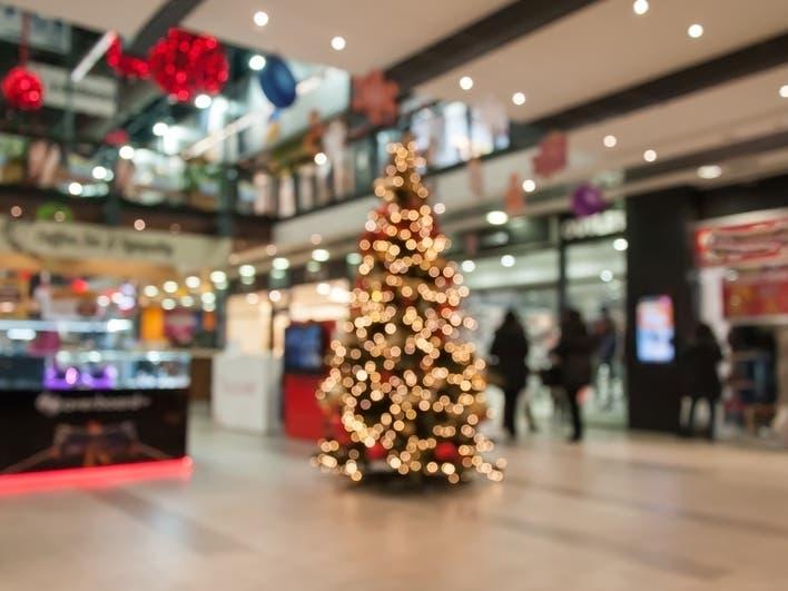 Manhattan Il Christmas On State 2020 Manhattan Seasonal & Holidays | Manhattan, IL Patch
