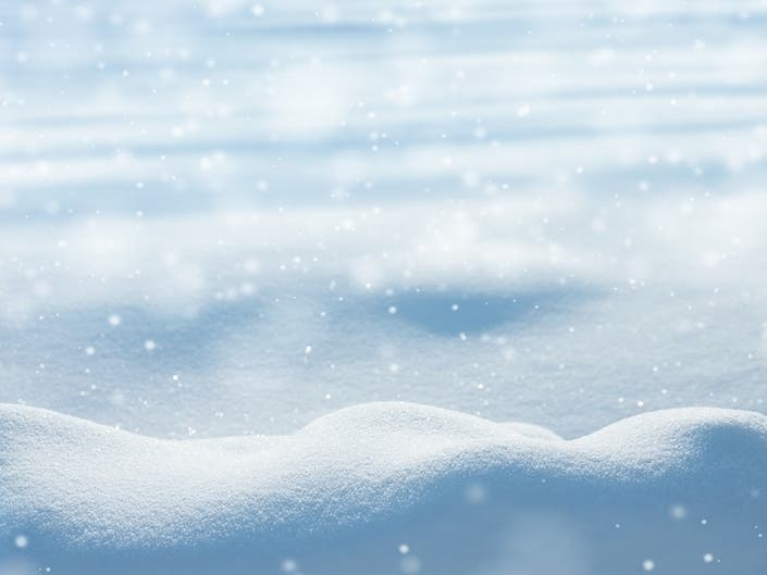 5 Inches Of Snow Possible, Winter Weather Advisories Issued In IL