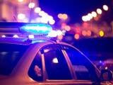 Bonney Lake-Sumner Police & Fire | Bonney Lake, WA Patch