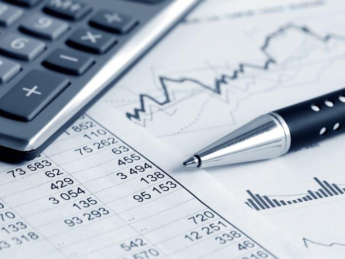 Alexandria Companies Make Inc. 5000 Fastest-Growing Company List