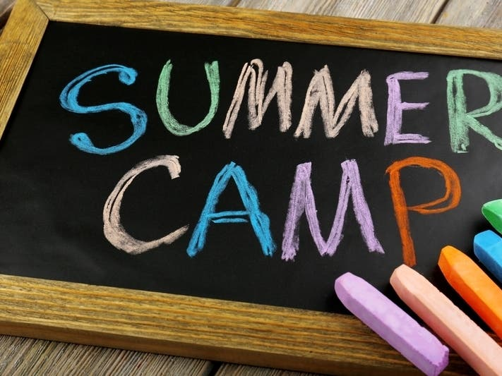 Summer Camps Offered With Coronavirus Precautions In Alexandria