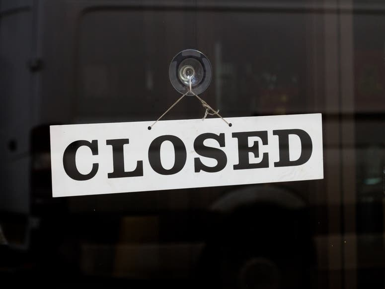 Whats Open, Closed For Columbus Day 2020 In Burke - Burke, VA Patch