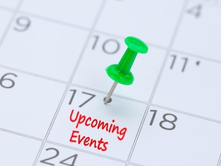 Fcps 2022 Calendar.Fairfax 2021 22 School Calendar Designates Religious Observances Kingstowne Va Patch