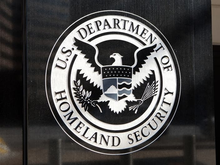 ICE Raids Don't Materialize In Massachusetts | Boston, MA Patch
