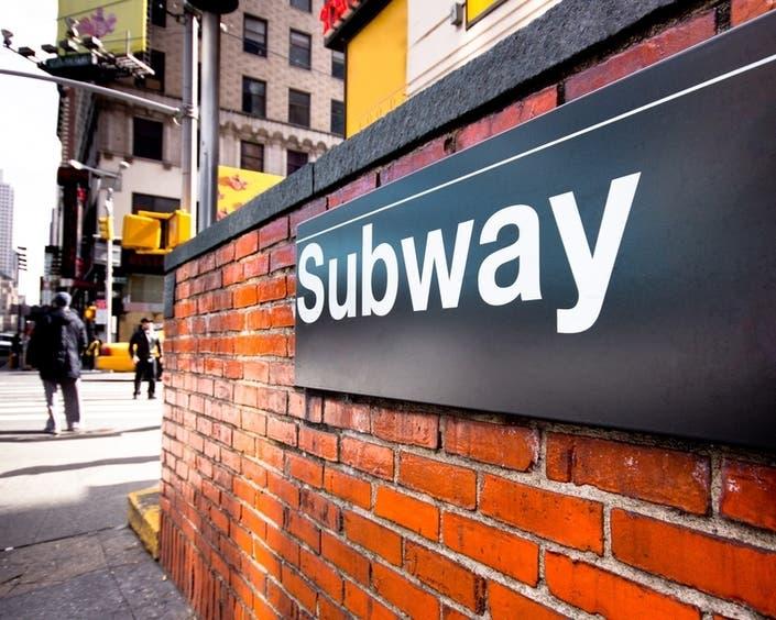 MTA Subway Delays: 11 Lines See Big Delays Friday