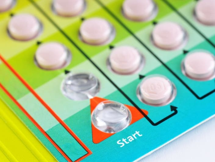 Pro-Lifers Sue New York Over Birth Control Discrimination Law