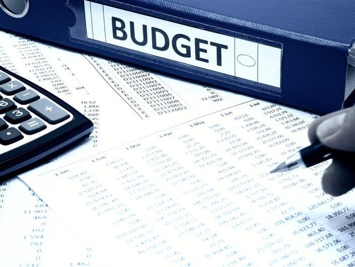 Islanders, Roads, Police: Heres Whats In Nassau 2020 Budget
