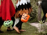 Halloween Trick Or Treat Hours 2020 60421 Algonquin, Lake In The Hills Halloween 2019 Trick Or Treat Hours