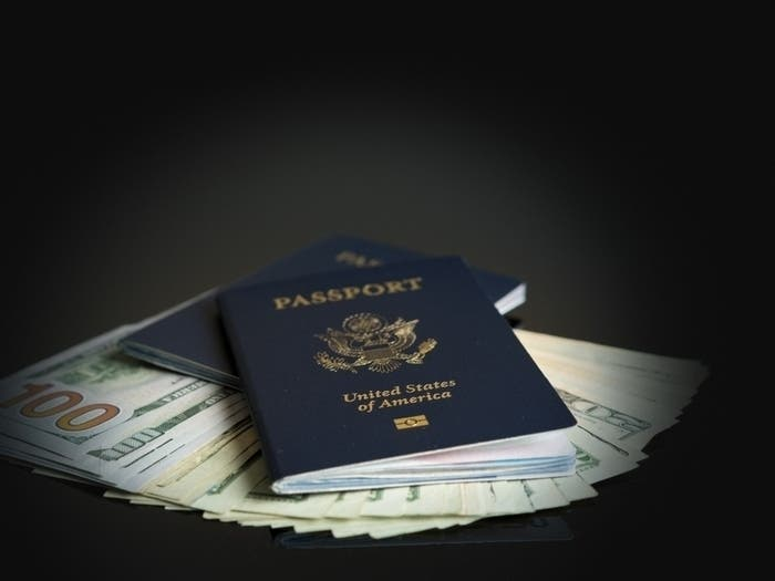 2 More Hillsborough Library Offering Passport Services