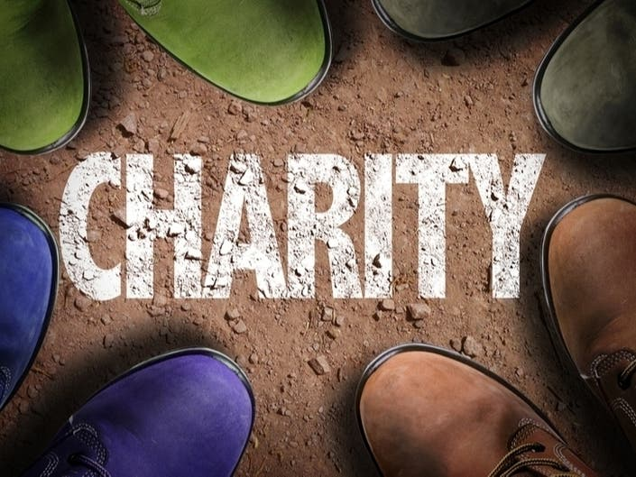 Bighorn Cares Donates Nearly $500K To Coachella Valley Charities