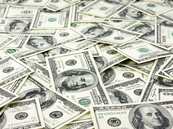 Windsor Woman Wins Big In CT Lottery