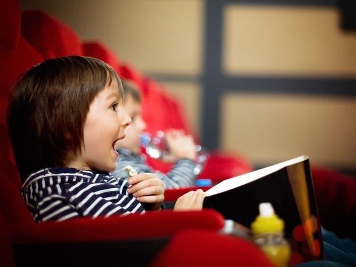 Digital Detox: Why You Should Break Your Toddler's TV Habits