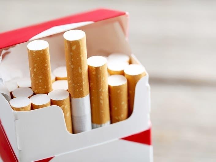 Big Tobacco On Trial In Woburn