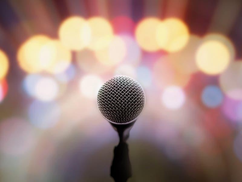 Coronavirus Cancels 2020 Season At North Shore Music Theatre