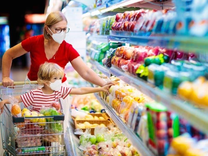 Denver Coronavirus Outbreaks: Whole Foods, Target