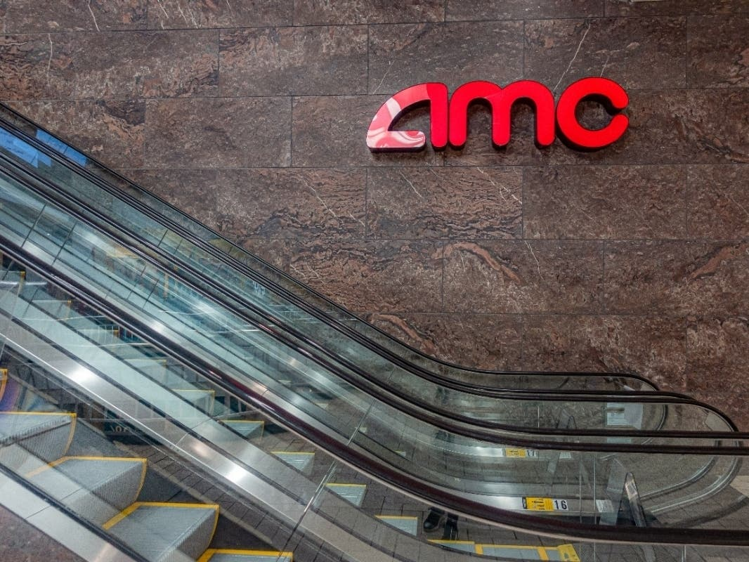 Amc Bethlehem Ga Halloween Schedule 2020 AMC Reopens 9 Theaters In Georgia On Thursday | Atlanta, GA Patch