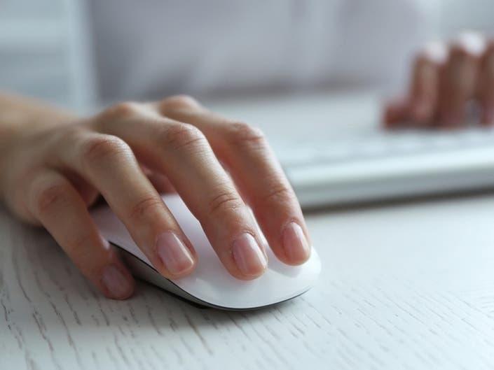 Cupertino Chamber Hosts Google Customer Behavior Expert