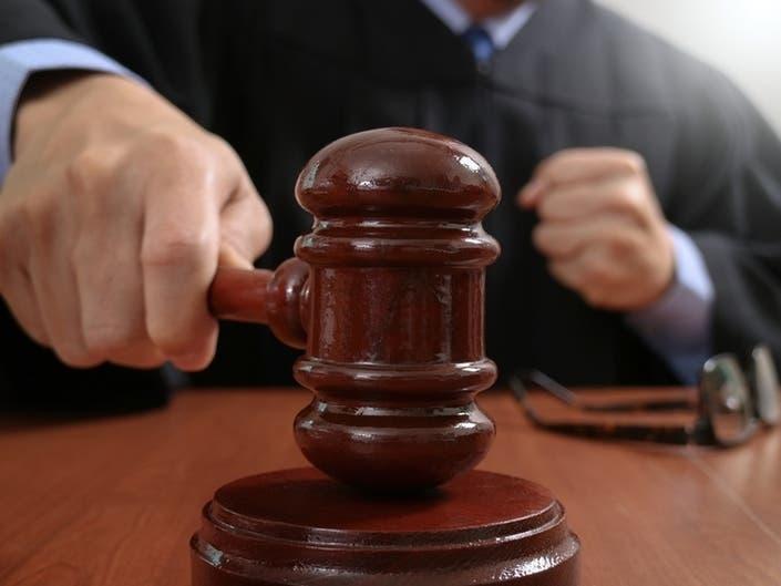 Santa Clara Co. Accuses Intuit Of Deceptive Business Practices