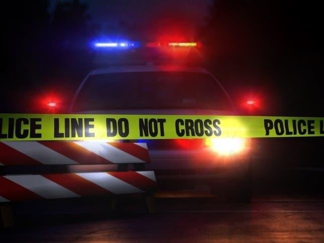 2 Men Robbed On Peninsula Hwy. 101 Footbridge In 1 Day: Police