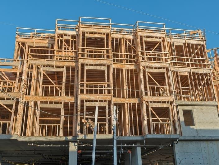 $20 Million Designated For East Palo Alto Affordable Housing