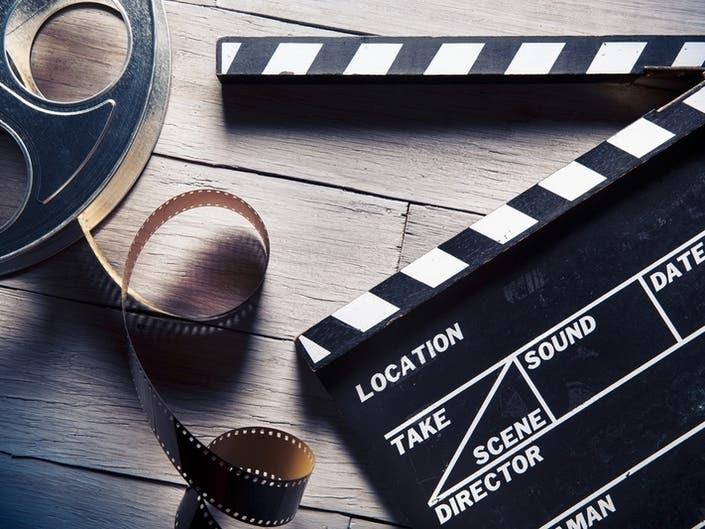 Georgetown Sunset Cinema: The Sandlot Plays July 16