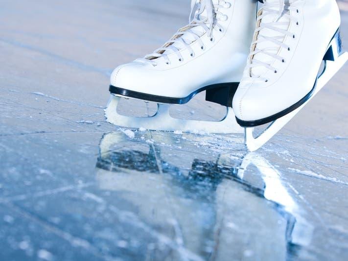 Ice Rinks, Indoor Tennis Centers Reopen In Montgomery County