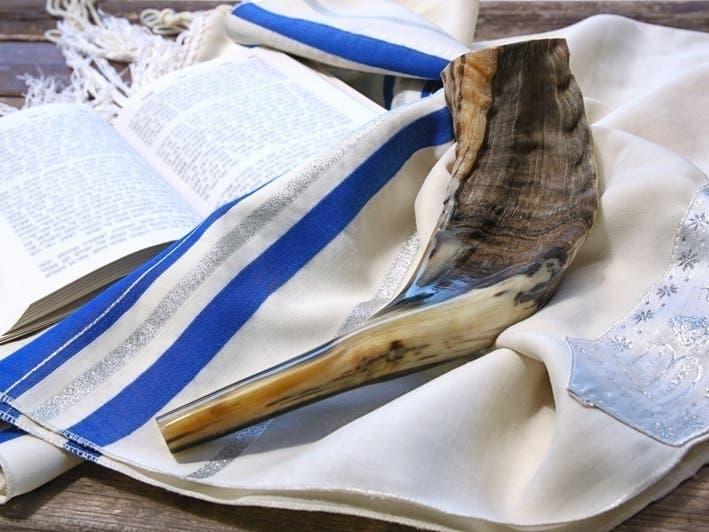 Yom Kippur Services In Port Washington - Patch.com