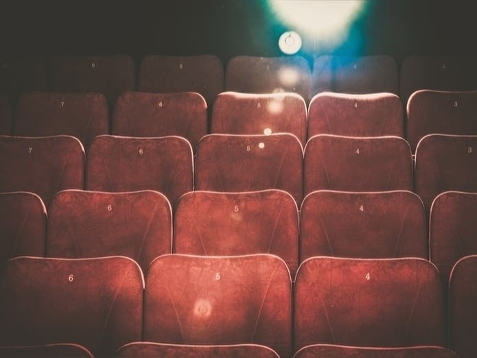Northfield Movie Theater Closes Days After Defying Nj Law Ocean City Nj Patch