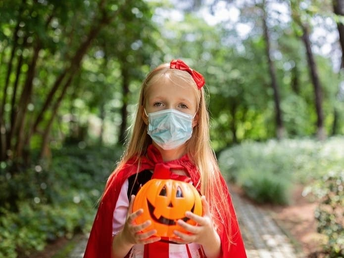 Halloween Events For Kids 2020 In Lacey Trick Or Treating Is On In Lacey For Halloween 2020 | Lacey, NJ Patch