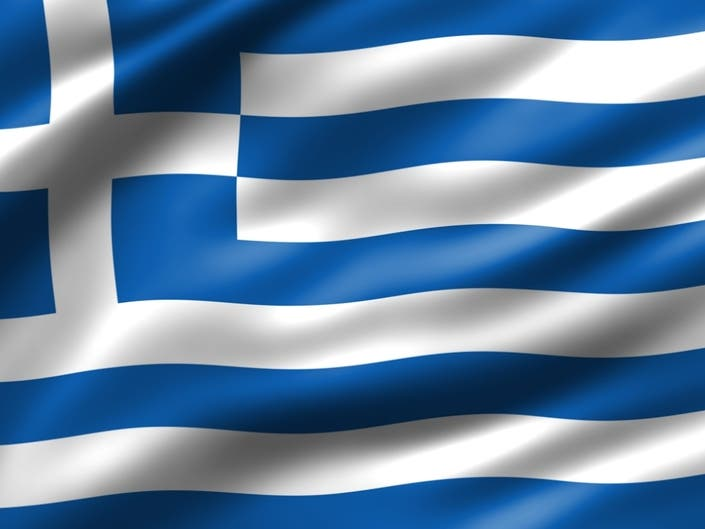 Image result for QUEENS GREEK INDEPENDENCE CELEBRATION CANCELLED