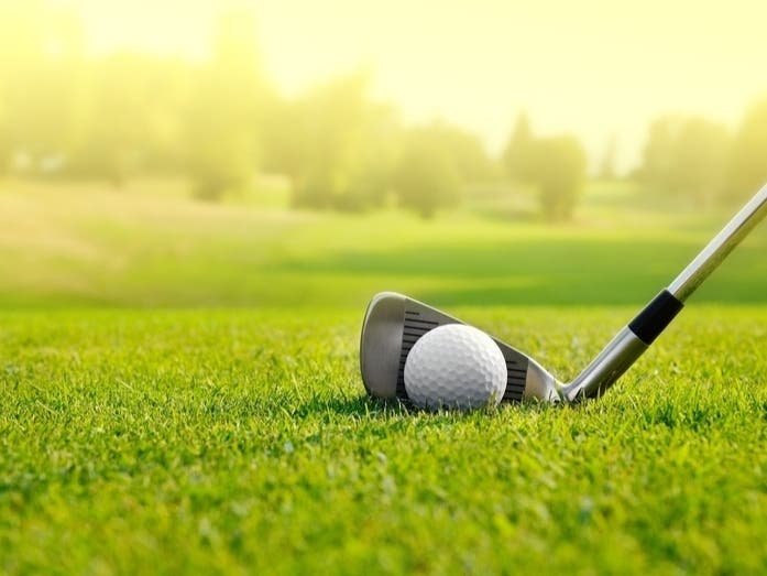 Elderly Groundskeeper Dies After Fight At Forest Park Golf Course