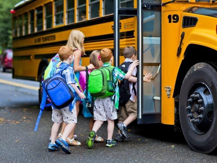 Forsyth School Calendar 2019 Forsyth County Schools Calendar 2019 20: Must Know Dates | Cumming