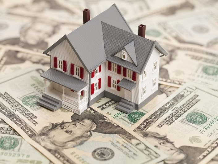 Report: Forsyth County Has Most Expensive Housing Market In GA